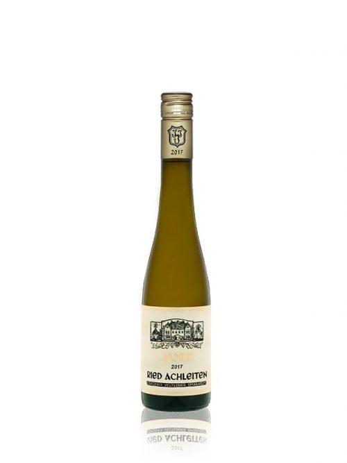 Flasche JAMEK Ried Achleiten Grüner Veltliner Smaragd 2017
