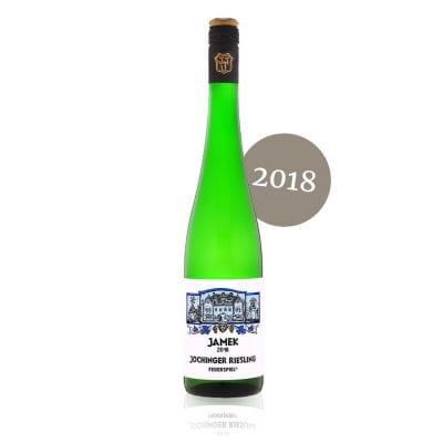 Jochinger Riesling Federspiel® 2018