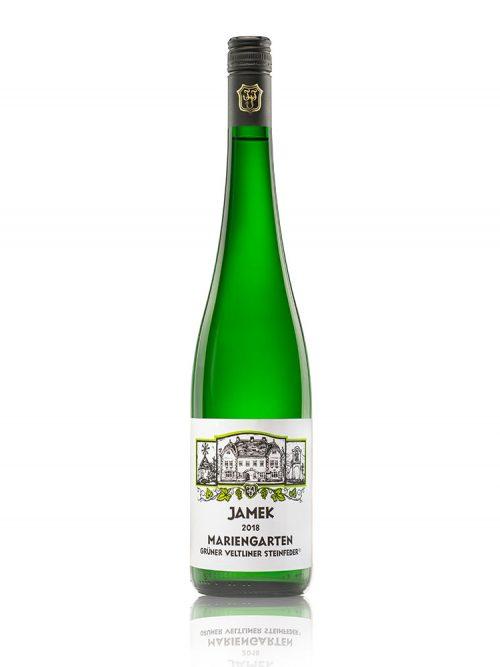 Mariengarten Grüner Veltliner 2018
