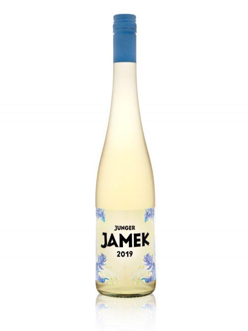 Flasche Junger JAMEK 2019