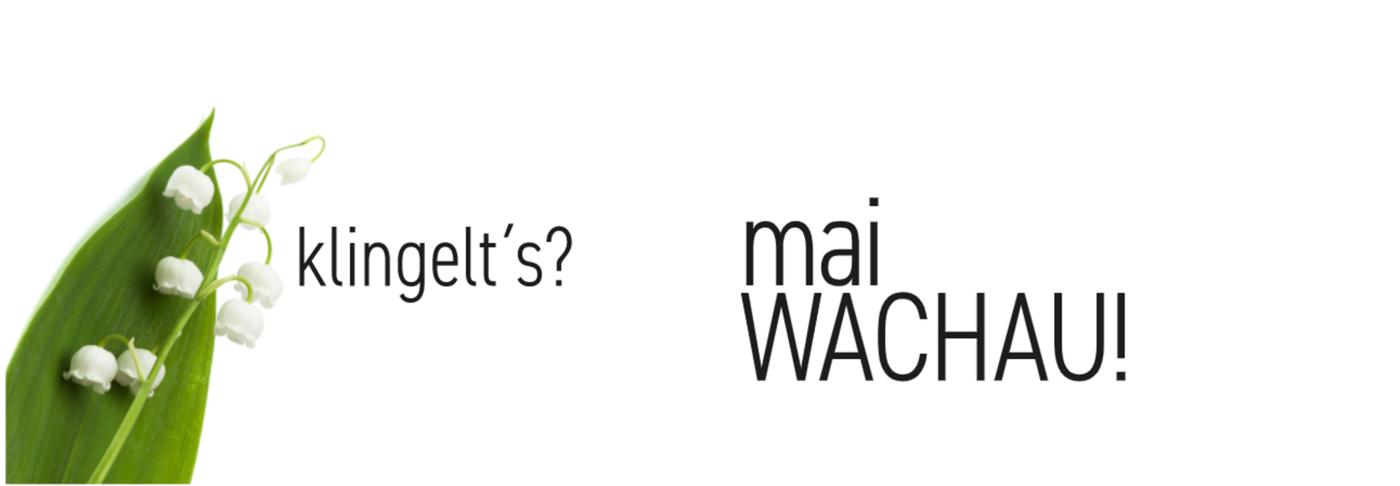 Wachauer_Weinfrühling_2021